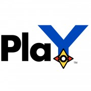 Play-Box-Logo